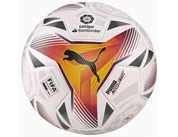 Мяч футбольный PUMA LALIGA PRO