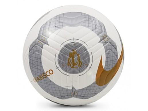 Мяч футбольный NIKE RABISCO