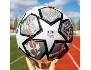 Мяч футбольный ADIDAS FINALE 21
