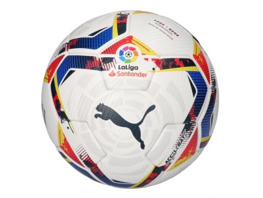 Мяч футбольный PUMA LALIGA PRO 01