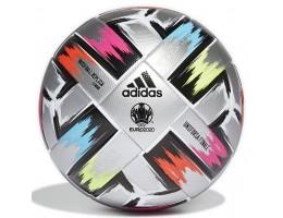 Мяч футбольный ADIDAS Uniforia Finale 20