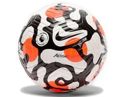 Мяч футбольный Nike Premier League Strike