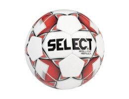 Мяч футбольный SELECT BRILLANT REPLICA NEW