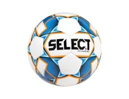 Мяч футбольный SELECT Diamond NEW