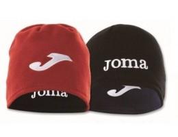 Шапка двусторонняя Joma