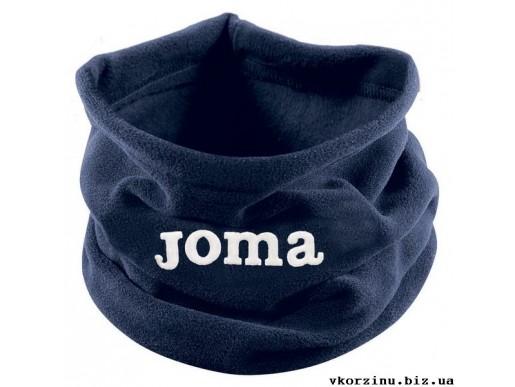 Повязка на шею (горловик) Joma