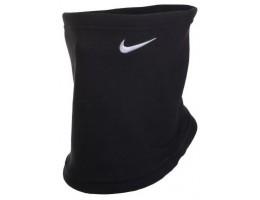 Бафф Nike черный