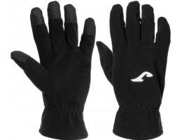 Зимние перчатки Joma