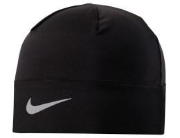 Шапка Nike черная