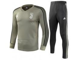 Спортивный тренировочный костюм FC Juventus Adidas