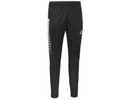 Тренировочные штаны SELECT Mexico training pants