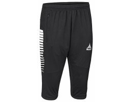 Спортивные штаны SELECT Mexico knickers