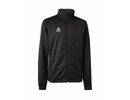 Спортивная куртка SELECT Mexico zip jacket
