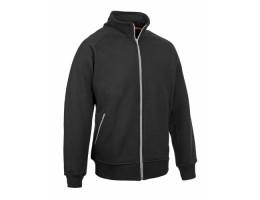 Толстовка SELECT William jacket with zip