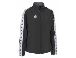 Спортивная куртка SELECT Ultimate zip jacket women