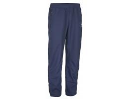 Спортивные штаны SELECT Ultimate track pants men