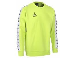 Свитшот SELECT Ultimate sweatshirt, unisex