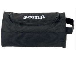 Сумка для обуви Joma Shoe Bag
