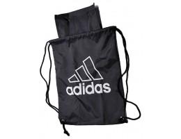 Сумка-мешок для обуви Adidas