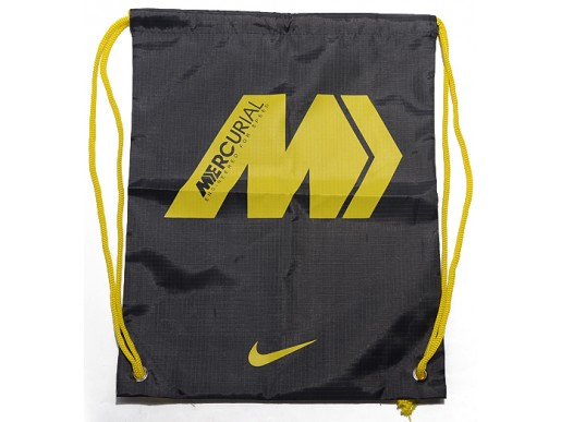 Сумка-мешок для обуви Nike Mercurial