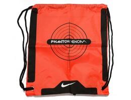 Сумка-мешок для обуви Nike Phantom