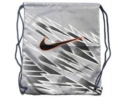 Сумка-мешок для обуви Nike