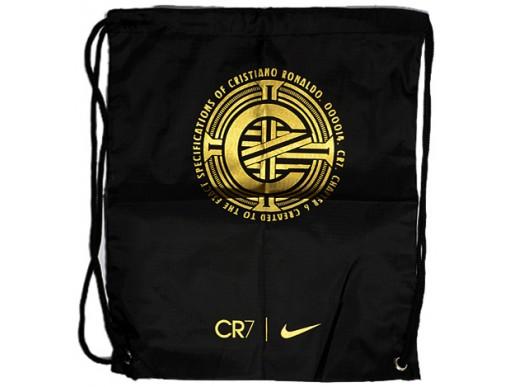 Сумка-мешок для обуви Nike Mercurial CR7