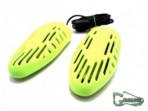 Сушилка для футбольной обуви