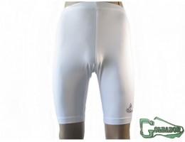 Компрессионные шорты Gera