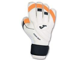 Перчатки вратарские Joma AREA 360