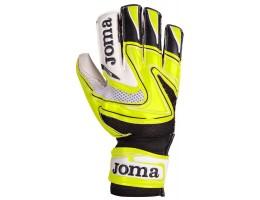 Перчатки вратарские Joma HUNTER