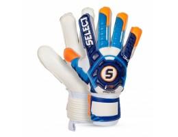 Перчатки вратарские SELECT 34 Protec