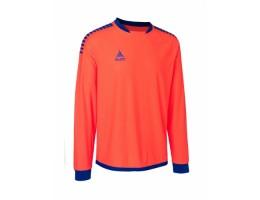 Футболка вратаря SELECT Brazil goalkeeper shirt