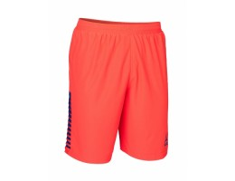 Шорты вратаря SELECT Brazil goalkeeper shorts
