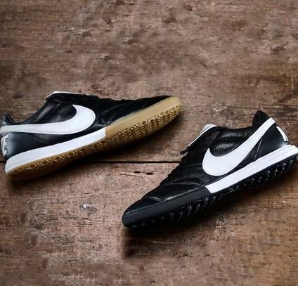 кроссовки для футбола детские